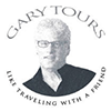 Gary Tours
